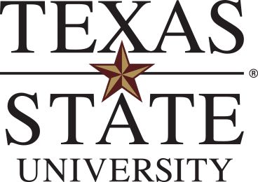 Texas State University | Alumni Association