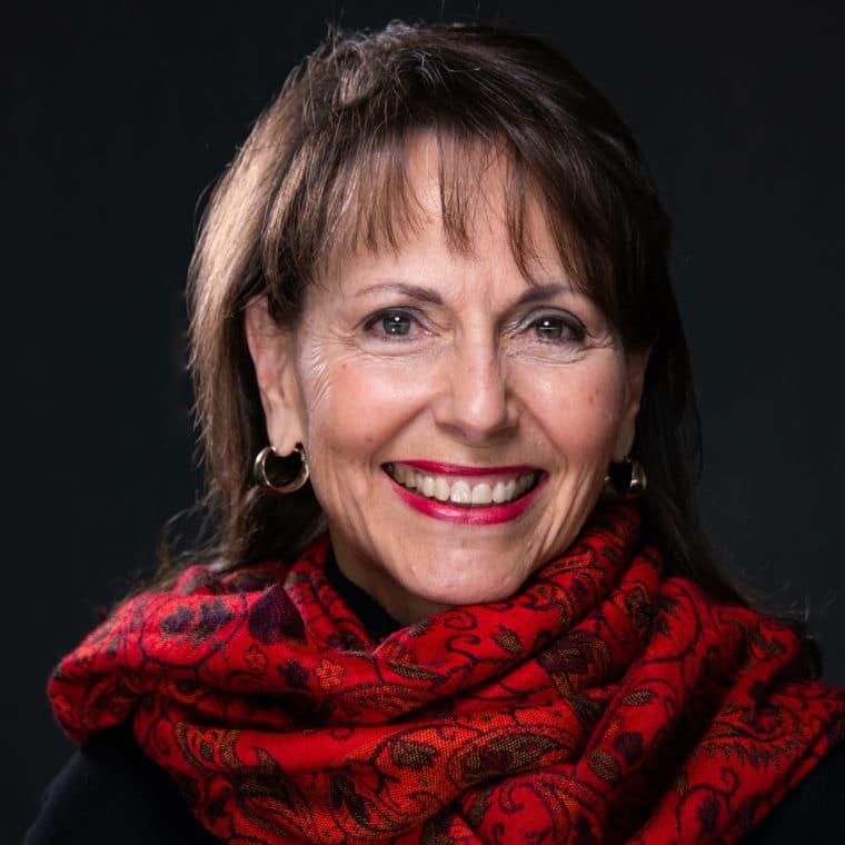 Diana Schick