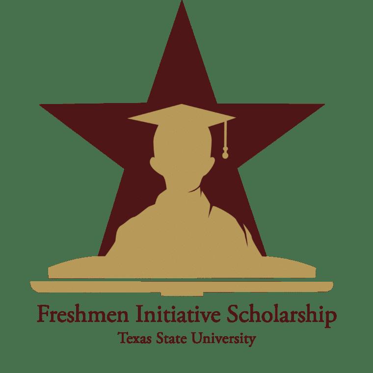 Freshmen Initiative Scholarship