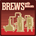 Brews With Bobcats